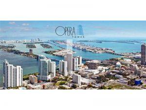 1750 N Bayshore Dr #3501. Miami, Florida - Hometaurus