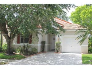14845 SW 50 Court. Davie, Florida - Hometaurus