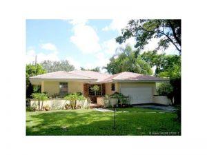 1515 Palancia Av. Coral Gables, Florida - Hometaurus