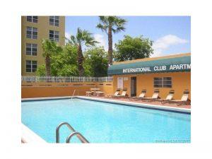 1850 SW 122 Ave #412. Miami, Florida - Hometaurus