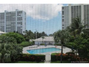 2730 Banyan Rd #35. Boca Raton, Florida - Hometaurus