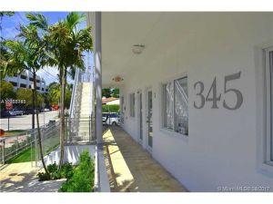 345 W 42nd St #7. Miami Beach, Florida - Hometaurus