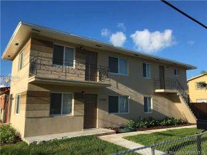 890 NW 22nd Ct #0. Miami, Florida - Hometaurus