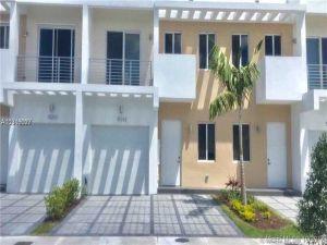 10243 NW 72nd St. Miami, Florida - Hometaurus