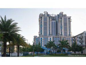 8215 SW 72 Avenue #522. Miami, Florida - Hometaurus
