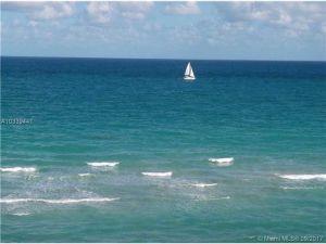 2030 S Ocean Dr #412. Hallandale, Florida - Hometaurus