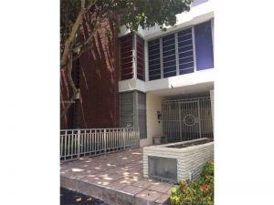 10210 Collins Ave #303. Bal Harbour, Florida - Hometaurus