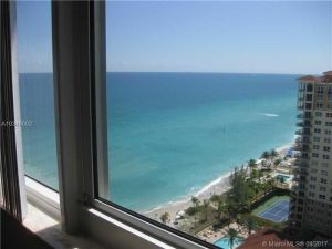 2030 S Ocean Dr #2219. Hallandale, Florida - Hometaurus
