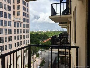 55 Merrick Way #716. Coral Gables, Florida - Hometaurus