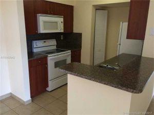 15221 SW 80th St #609. Miami, Florida - Hometaurus