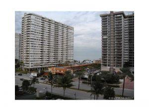 2049 S Ocean Dr #708. Hallandale, Florida - Hometaurus
