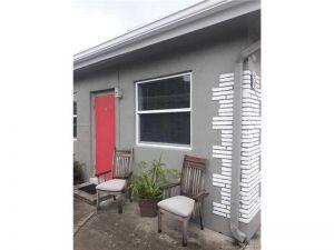 722 NE 3 #1. Hallandale, Florida - Hometaurus