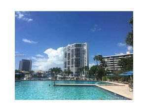2500 Parkview Dr #308. Hallandale, Florida - Hometaurus