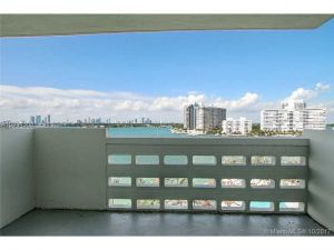 1500 Bay Rd #N-533. Miami Beach, Florida - Hometaurus