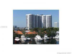 3600 Mystic Pointe Dr #1504. Aventura, Florida - Hometaurus