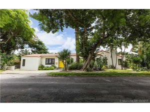 1026 NW 18th St. Miami Beach, Florida - Hometaurus