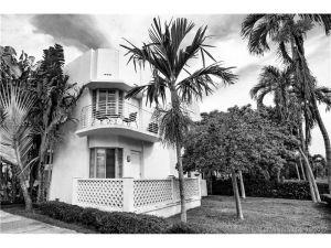 601 11th St #107. Miami Beach, Florida - Hometaurus