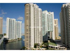901 Brickell Key Blvd #601. Miami, Florida - Hometaurus