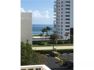 2929 S Ocean Blvd #5120. Boca Raton, Florida - Hometaurus