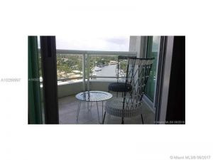 401 SW 4th Ave #1400. Fort Lauderdale, Florida - Hometaurus