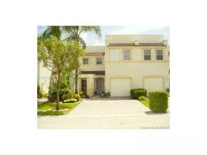 6275 NW 109th Ave #6275. Doral, Florida - Hometaurus