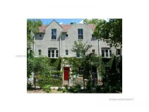 3015 Virginia St #12. Coconut Grove, Florida - Hometaurus
