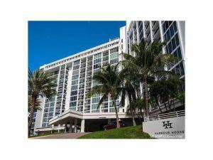 10275 Collins Ave #928. Bal Harbour, Florida - Hometaurus