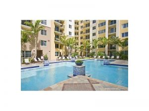 408 NE 6th St. Fort Lauderdale, Florida - Hometaurus