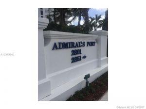 2851 NE 183rd St #1108e. Aventura, Florida - Hometaurus