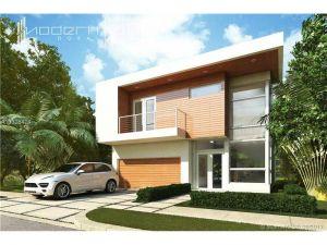 7445 NW 98th Ave. Miami, Florida - Hometaurus