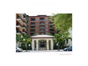 100 Andalusia Ave #212. Coral Gables, Florida - Hometaurus