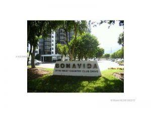 20100 W Country Club Dr #505. Aventura, Florida - Hometaurus