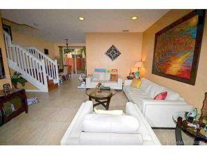 12448 SW 123 St #12448. Kendall, Florida - Hometaurus