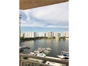 18041 Biscayne Blvd #804. Aventura, Florida - Hometaurus