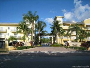 150 NE 15th Ave #237. Fort Lauderdale, Florida - Hometaurus