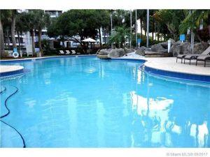 3300 NE 192nd St #1111. Aventura, Florida - Hometaurus