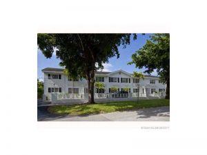 940 Sevilla Avenue #2a. Coral Gables, Florida - Hometaurus