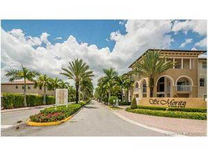 11620 NW 88th Ln. Doral, Florida - Hometaurus