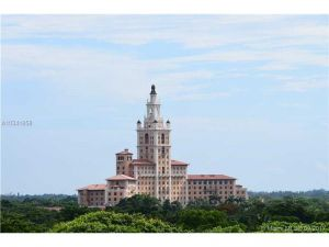 700 Biltmore Way #506. Coral Gables, Florida - Hometaurus