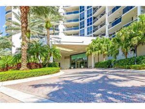 3100 N Ocean Blvd #608. Fort Lauderdale, Florida - Hometaurus