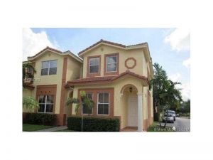 5420 NW 107th Ave #301. Doral, Florida - Hometaurus
