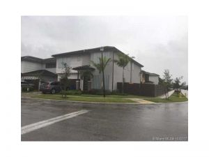13661 SW 160th Ct #1. Miami, Florida - Hometaurus