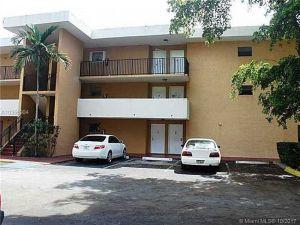 6320 SW 138th Ct #202. Miami, Florida - Hometaurus