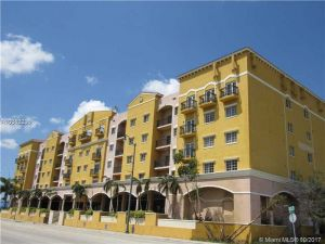 5271 SW 8th Street #305. Miami, Florida - Hometaurus