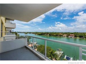5600 Collins Ave #7r. Miami Beach, Florida - Hometaurus