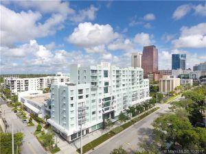 805 SE 3rd Ave #1010. Fort Lauderdale, Florida - Hometaurus