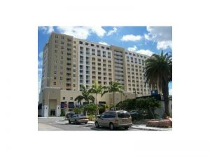 117 NW 42 Ave #1116. Miami, Florida - Hometaurus